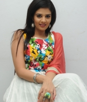 sree-mukhi-new-photos-01