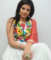 sree-mukhi-new-photos-02