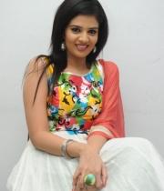 sree-mukhi-new-photos-03