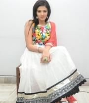 sree-mukhi-new-photos-04