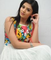sree-mukhi-new-photos-05