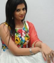 sree-mukhi-new-photos-06