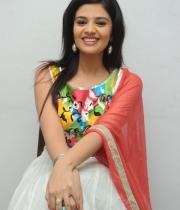 sree-mukhi-new-photos-07