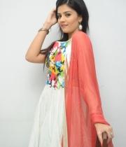 sree-mukhi-new-photos-09
