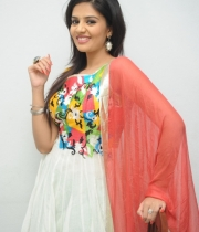 sree-mukhi-new-photos-11