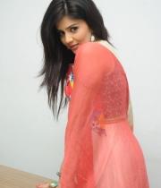 sree-mukhi-new-photos-12