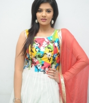 sree-mukhi-new-photos-14