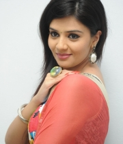 sree-mukhi-new-photos-15