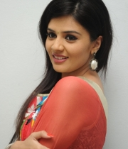 sree-mukhi-new-photos-16