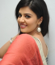 sree-mukhi-new-photos-17