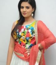 sree-mukhi-new-photos-18