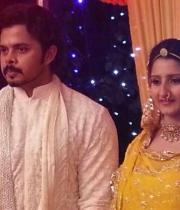 sreesanth-marriage-photos-2