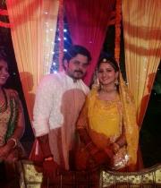 sreesanth-marriage-photos-3