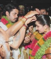 sreesanth-marriage-photos