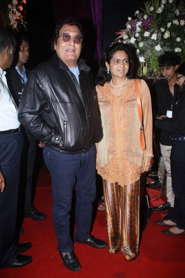 sri-devi-50th-birthday-celebration-photos-22