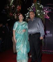 sri-devi-50th-birthday-celebration-photos-13