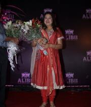 sri-devi-50th-birthday-celebration-photos-18