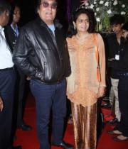 sri-devi-50th-birthday-celebration-photos-22