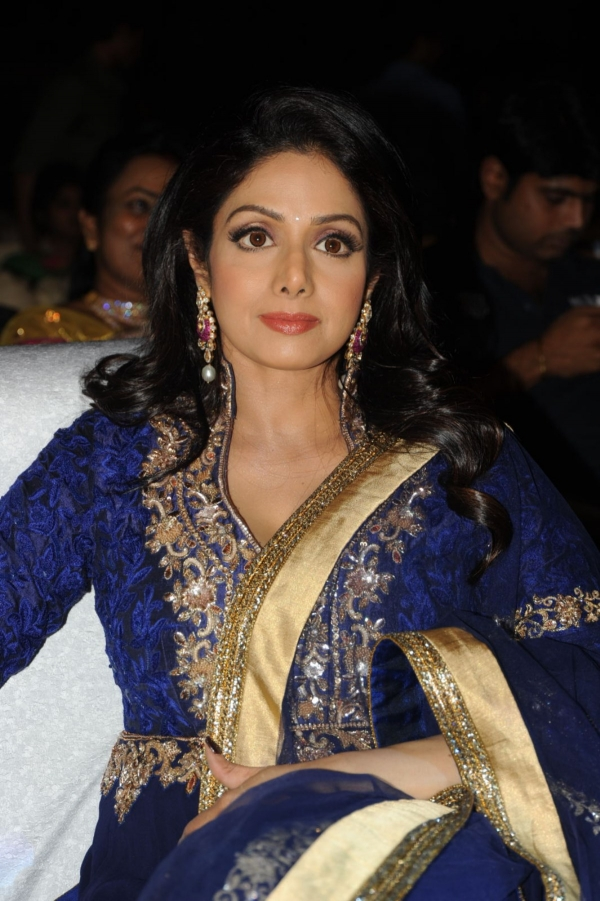 sri-devi-at-tollywood-channel-launch-11