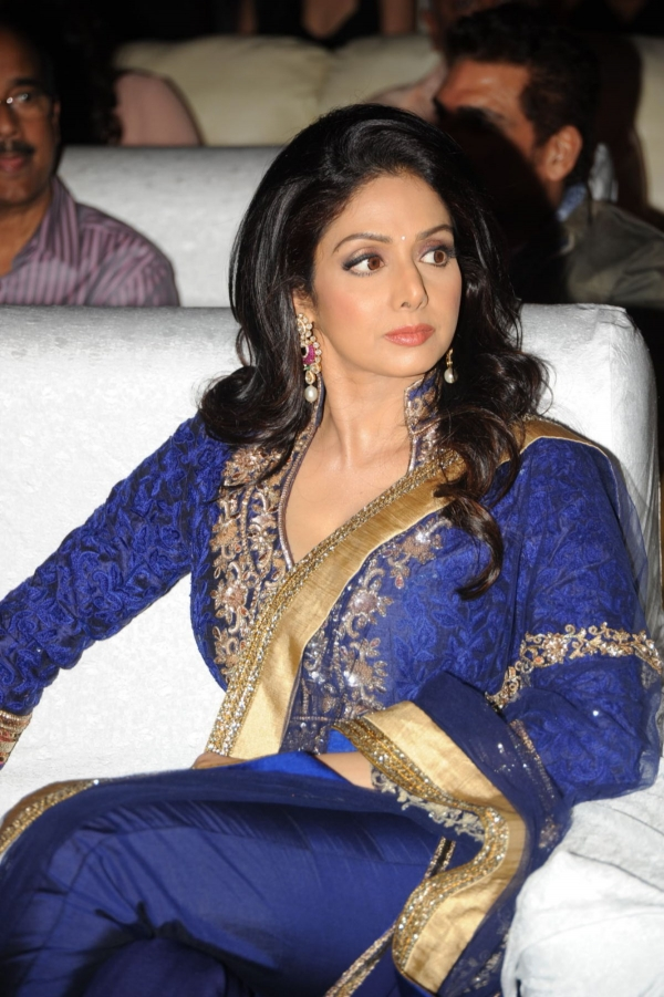 sri-devi-at-tollywood-channel-launch-15