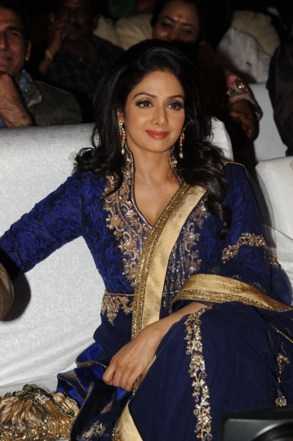 sri-devi-at-tollywood-channel-launch-17