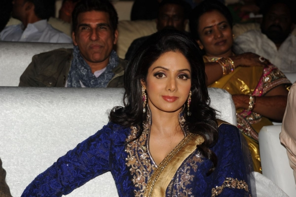 sri-devi-at-tollywood-channel-launch-18