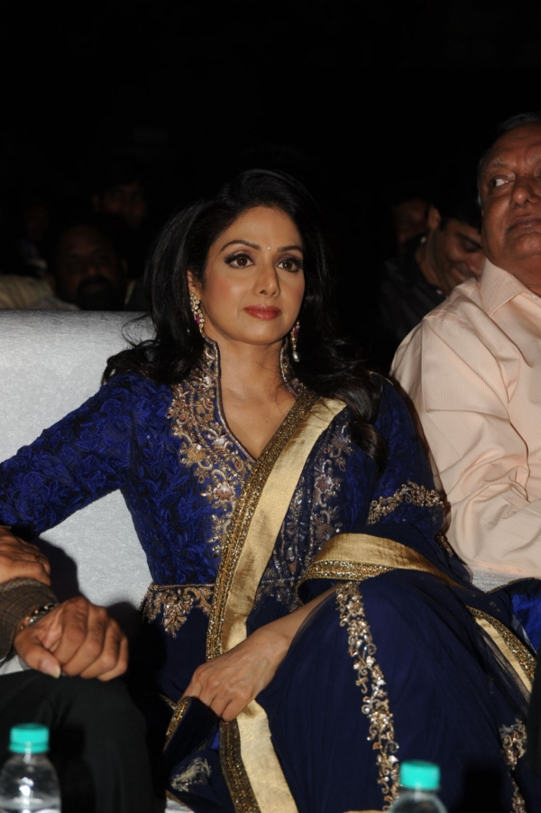 sri-devi-at-tollywood-channel-launch-19