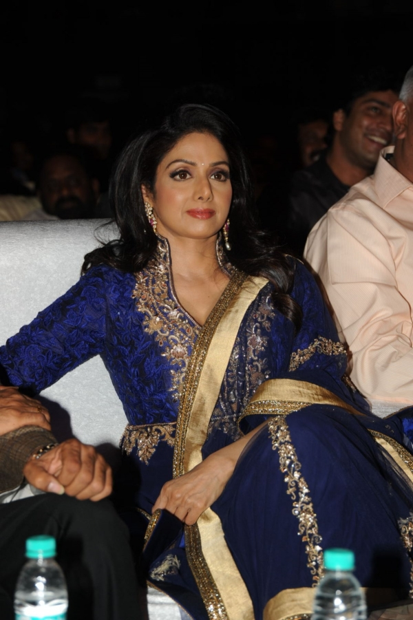 sri-devi-at-tollywood-channel-launch-20