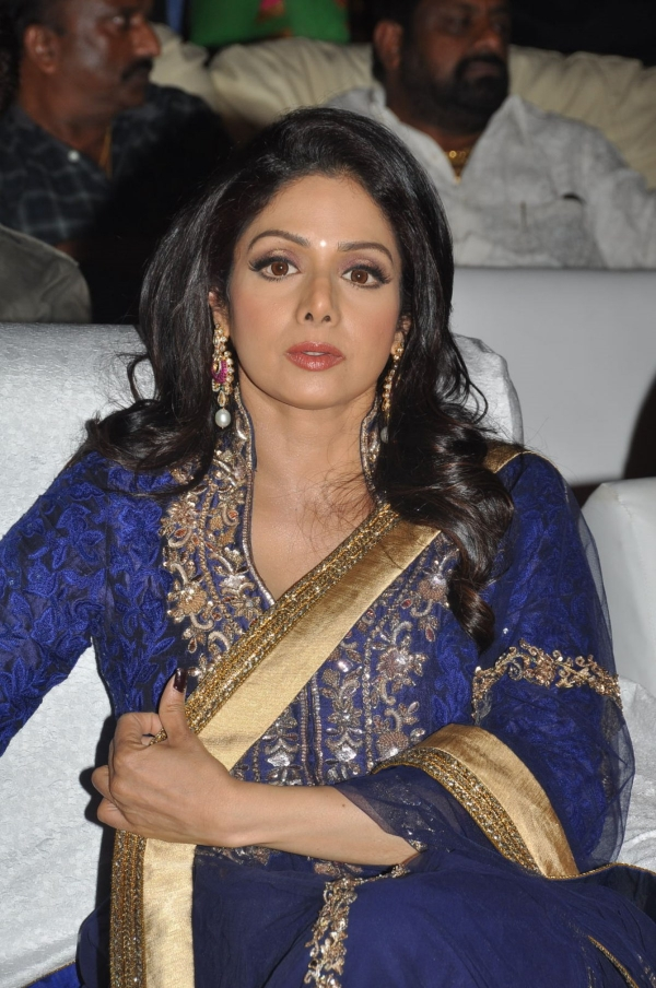 sri-devi-at-tollywood-channel-launch-21