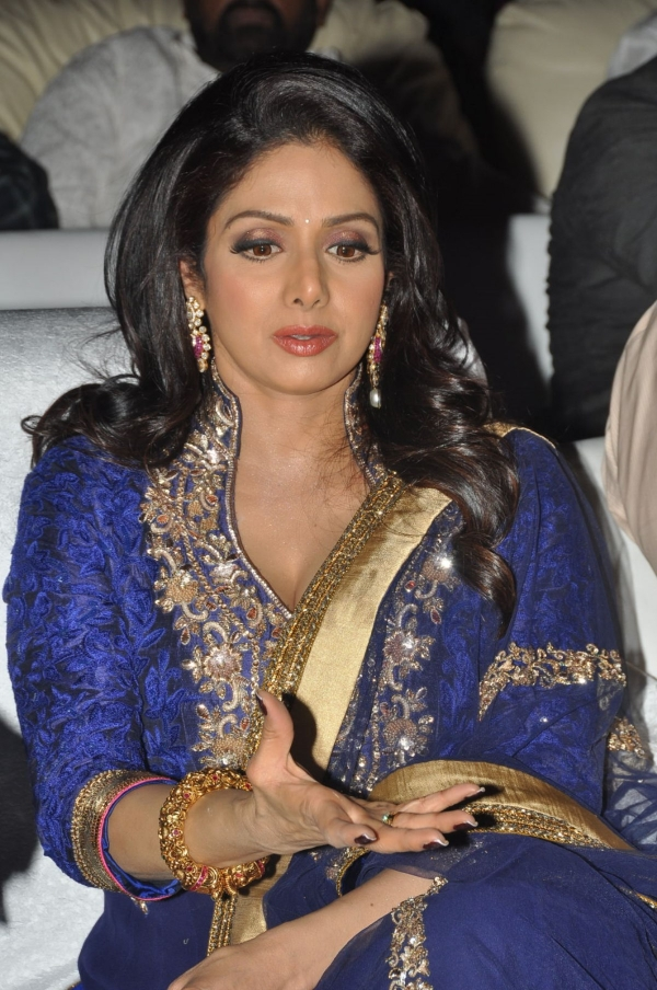 sri-devi-at-tollywood-channel-launch-22