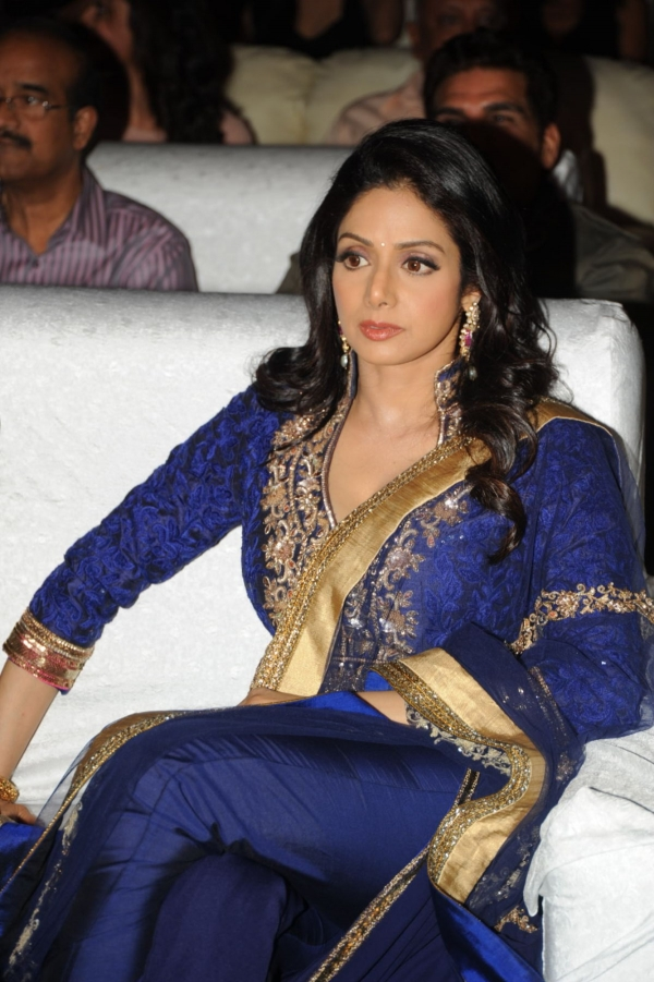 sri-devi-at-tollywood-channel-launch-3