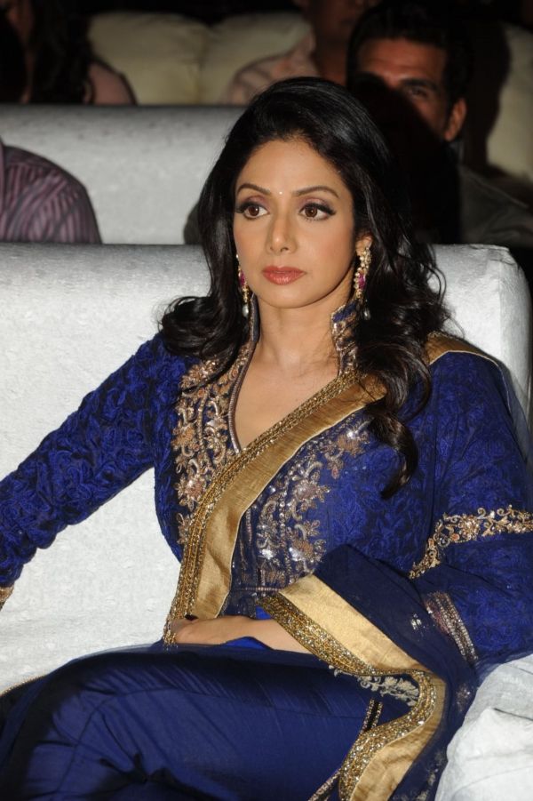 sri-devi-at-tollywood-channel-launch-4