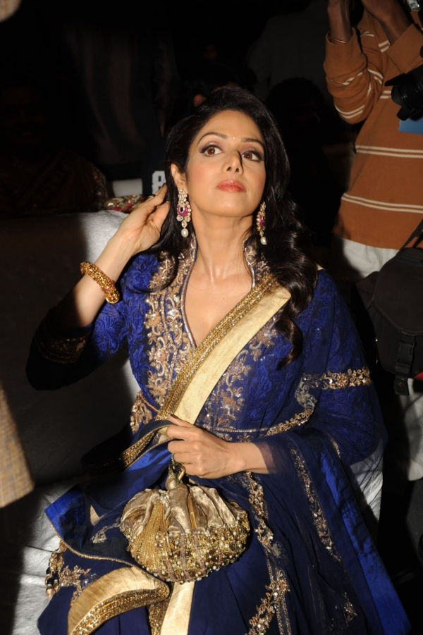 sri-devi-at-tollywood-channel-launch-5