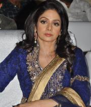 sri-devi-at-tollywood-channel-launch-1