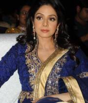 sri-devi-at-tollywood-channel-launch-10