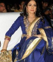 sri-devi-at-tollywood-channel-launch-12
