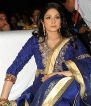 sri-devi-at-tollywood-channel-launch-13