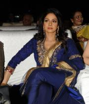 sri-devi-at-tollywood-channel-launch-14