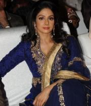 sri-devi-at-tollywood-channel-launch-16