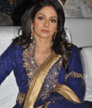 sri-devi-at-tollywood-channel-launch-2