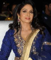 sri-devi-at-tollywood-channel-launch-6