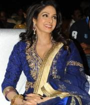 sri-devi-at-tollywood-channel-launch-7