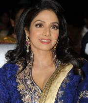 sri-devi-at-tollywood-channel-launch-8