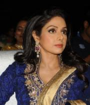 sri-devi-at-tollywood-channel-launch-9