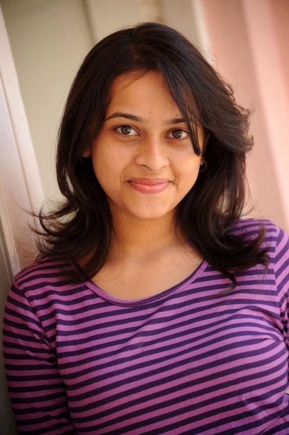 sri-divya-cute-photos-03