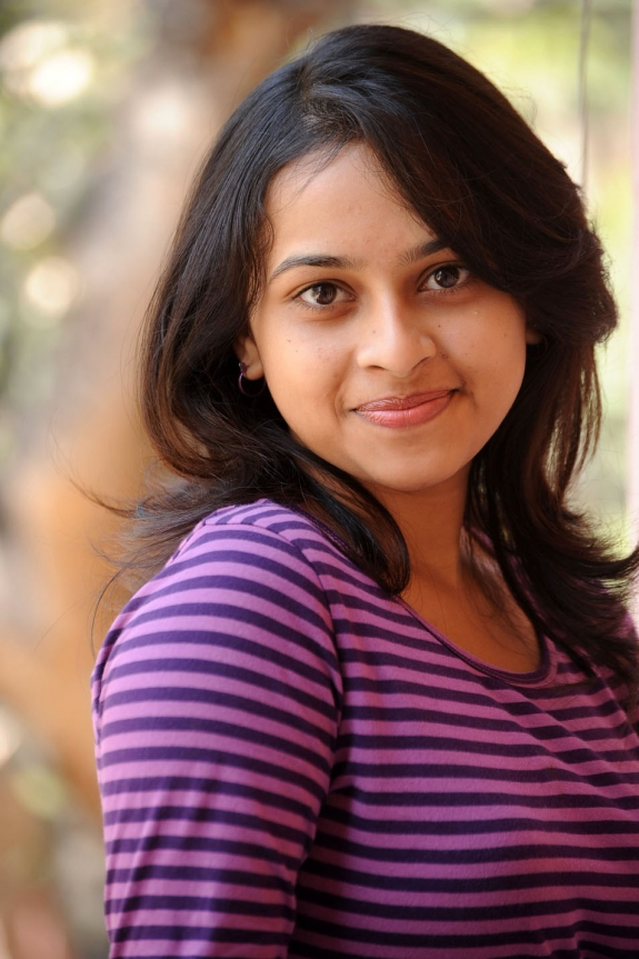 sri-divya-cute-photos-06
