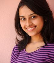 sri-divya-cute-photos-01