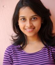 sri-divya-cute-photos-02