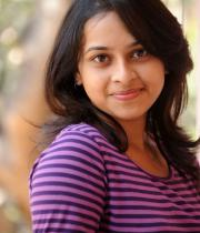 sri-divya-cute-photos-06