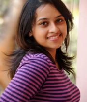sri-divya-cute-photos-07